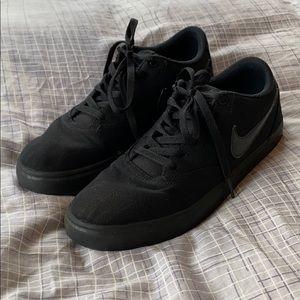 Nike SB Sneaker - Men's